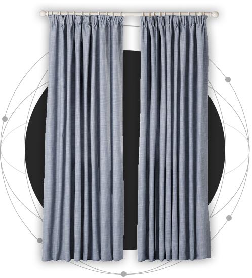 沈阳办公窗帘
