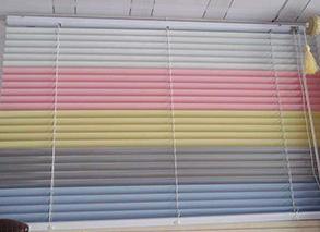 电动窗帘在办公窗帘遮阳中应用范围