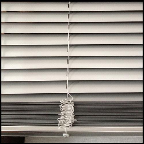 沈阳办公窗帘;办公室窗帘选择技巧
