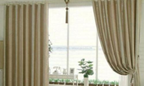 窗帘的5大风格及功能特性赏析,选窗帘不再纠结!