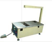 无铅回流焊在高温和低温情况下的轨道平行度测试是非常必要的