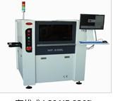 江苏省昆山市全自动点胶机产品固化前的胶黏结力总是有限度的