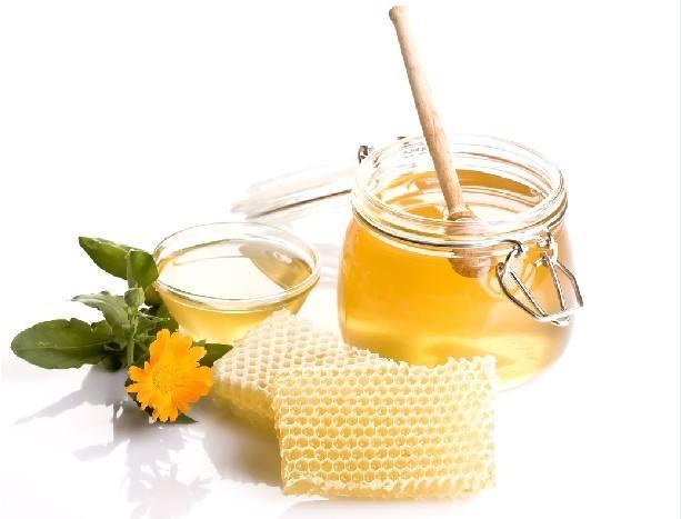 贵阳苗药提醒您蜂蜜疗法走俏十大误区要牢记