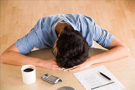午睡如何快速入睡呢