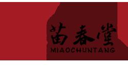 贵州健康管理有限公司