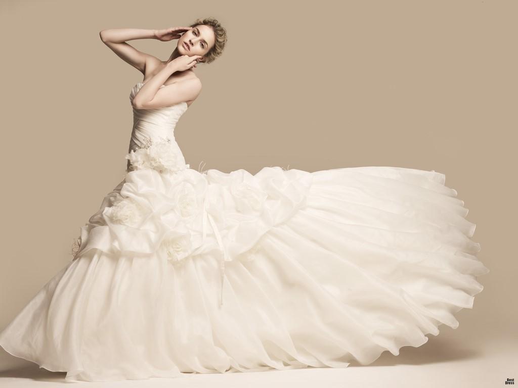 """我是中专服装设计的,想去婚纱店做口才不行,会有哪些职业适合的呢?(图2)  我是中专服装设计的,想去婚纱店做口才不行,会有哪些职业适合的呢?(图4)  我是中专服装设计的,想去婚纱店做口才不行,会有哪些职业适合的呢?(图6)  我是中专服装设计的,想去婚纱店做口才不行,会有哪些职业适合的呢?(图8)  我是中专服装设计的,想去婚纱店做口才不行,会有哪些职业适合的呢?(图10)  我是中专服装设计的,想去婚纱店做口才不行,会有哪些职业适合的呢?(图12) 为了解决用户可能碰到关于""""我是中专服装设计的,想"""