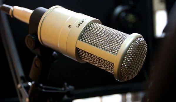 艺考播音主持都考察哪几方面?