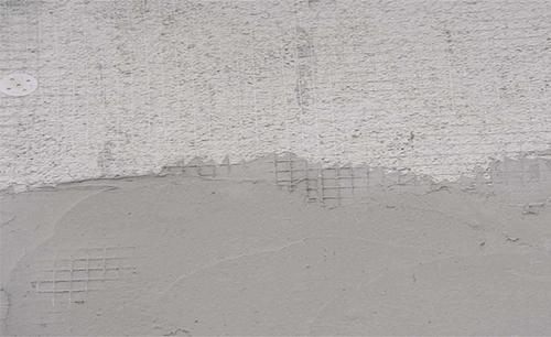 混凝土澆筑過程中能否更換水泥?