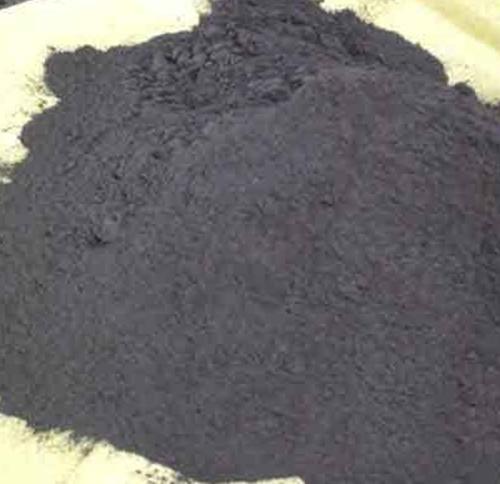 礦粉對混凝土的影響和注意事項