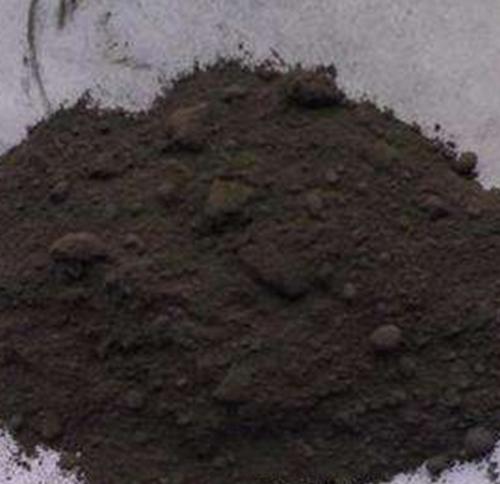 使用礦物粉的一些建議