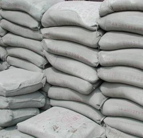 水泥有哪些类型和用途的?