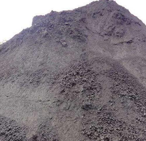 礦粉在混凝土中的注意事項是什么