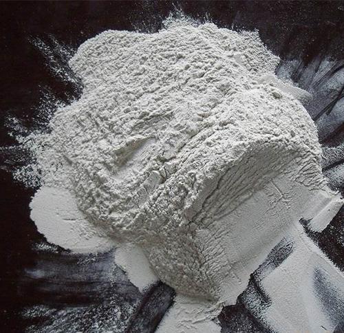 礦粉在混凝土中的效用是什么