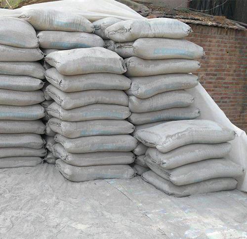 影響水泥的價格的因素