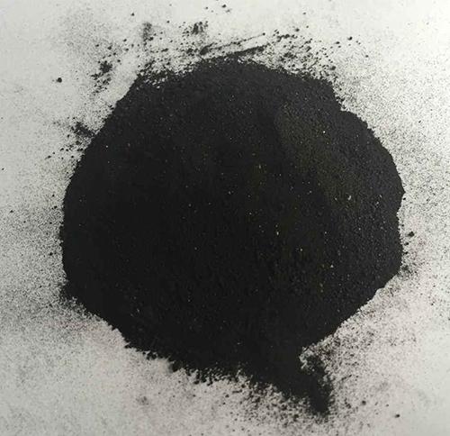 您知道添加矿粉需要什么技巧吗?