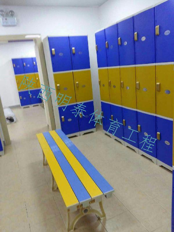 中小學校,大中專院校游泳館室內恒溫泳池工程設計建設一條龍服務