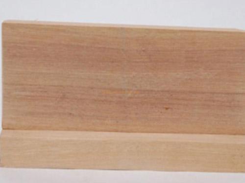 貴州防腐木木頭加工廠
