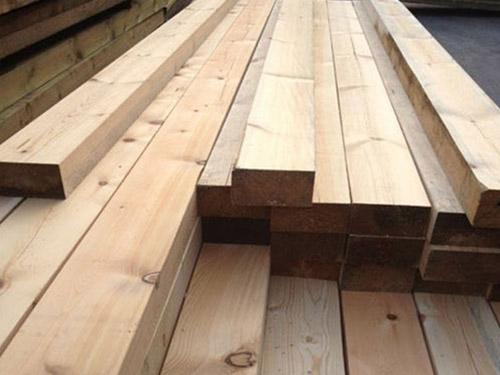 畢節防腐木木頭加工廠