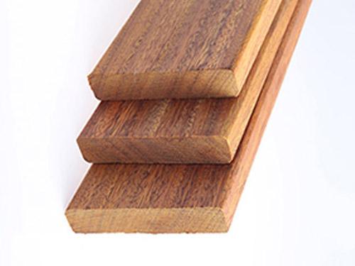 貴陽防腐木木頭加工廠