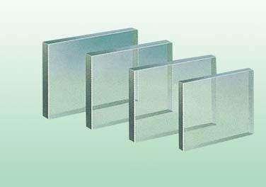 福州医用铅玻璃