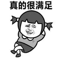 福州防輻射鉛門