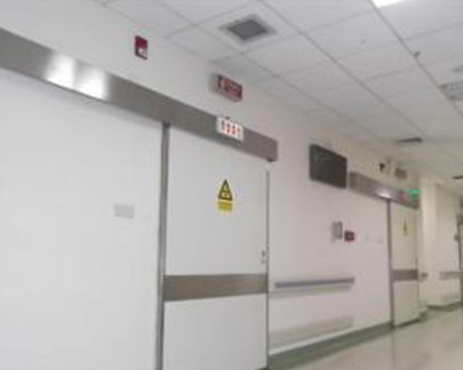 x光室防辐射铅板厂家