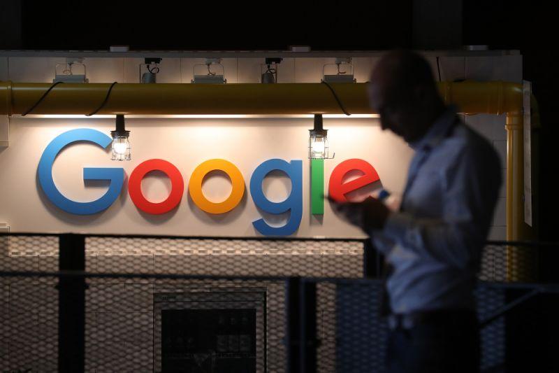 福州防辐射铅门厂家解析欧盟几周内将对谷歌开出第三张反垄断罚单:针对广告服务
