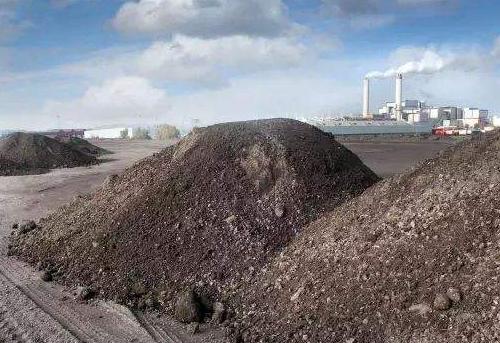 垃圾焚燒發電廠