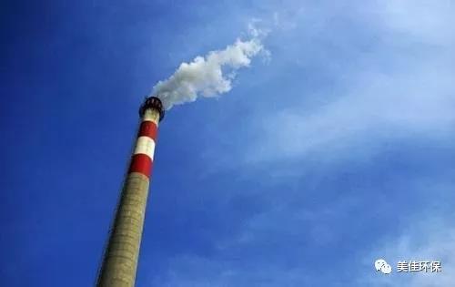 生活垃圾焚燒發電