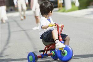 3岁孩童骑童车绊倒广场舞大妈要索赔_上海超吸水毛巾
