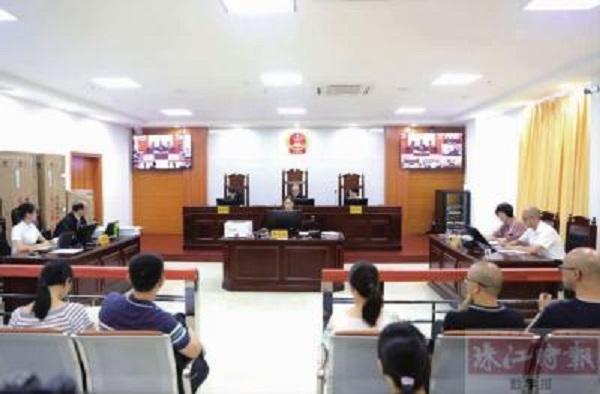 美的状告格力最后不同意法庭的协商再议_上海超吸水毛巾