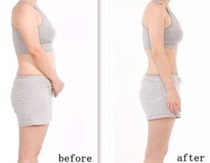 劉女士減肥案例入營1個月狂甩10kg-昆明減肥訓練營-云南減肥訓練營-昆明維密減肥訓練營