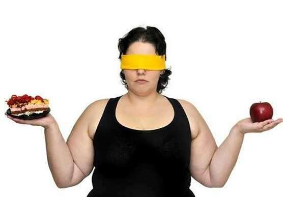 我150斤身高163,該怎樣減肥會有效果?我還比較瓷實,這是不是不好減???昆明減肥訓練營