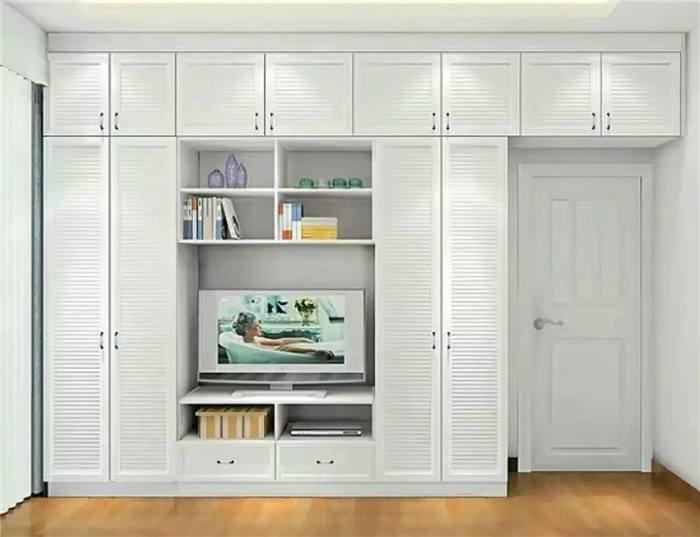 铝合金家具价格会比木材贵吗?