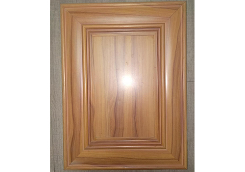 福建全鋁製門板