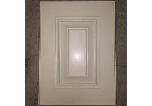福建铝合金折叠门板