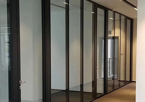 福建全铝家居为全屋定制的材料提供了新选择