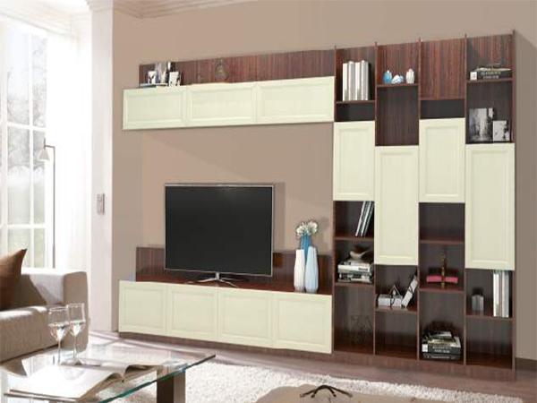 铝材质电视柜