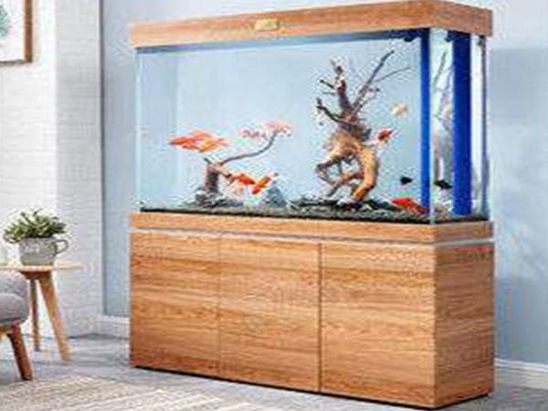 铝合金鱼缸