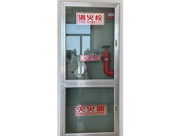 消火栓箱价格