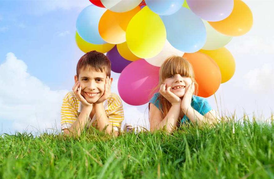 儿童沙盘治疗有效果吗