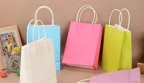 企业创意手提袋印刷设计的核心有哪些?