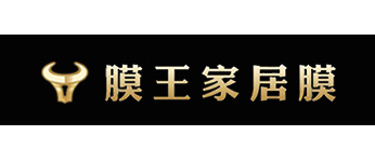 重庆膜王装饰材料有限公司