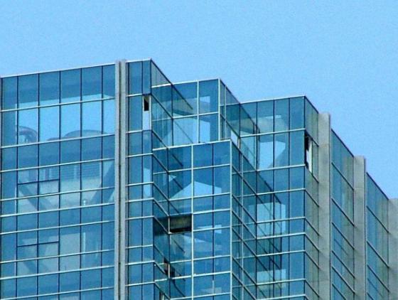 关于建筑玻璃膜的常见问题回答