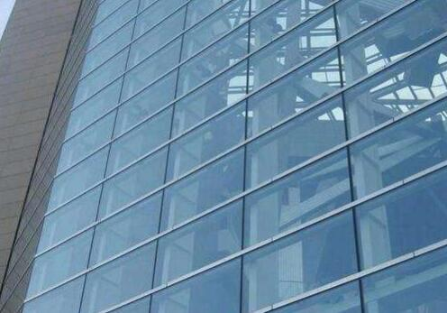 家居玻璃贴膜让这个夏季更舒适