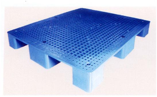 云南昆明塑料托盘价格便宜质量优质售后服务好