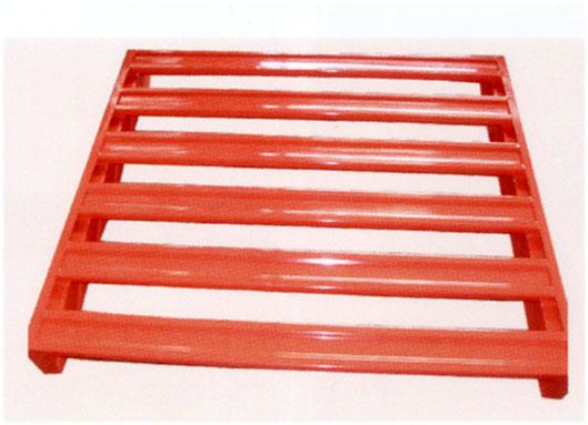 昆明倉庫鋼制雙梁