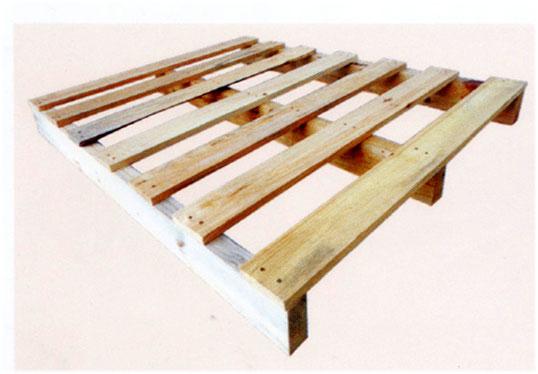 昆明倉庫木制平板架