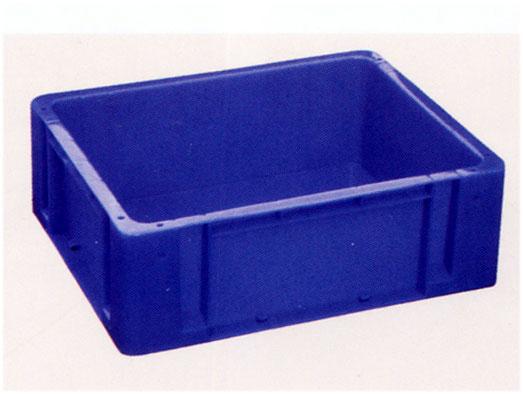 倉儲物流工具盒