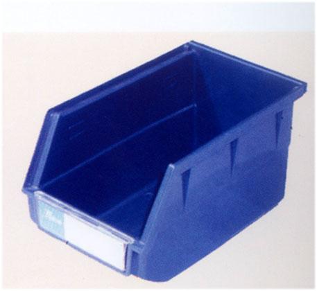 倉儲零件盒